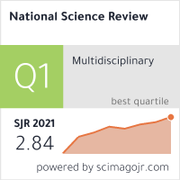 National Science Review