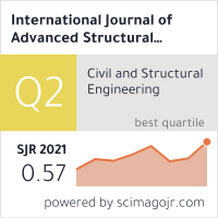 International Journal of Advanced Structural Engineering