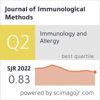 Journal of Immunological Methods