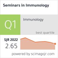 Seminars in Immunology