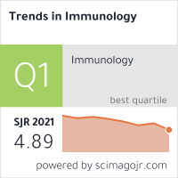 Trends in Immunology
