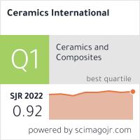 Ceramics International