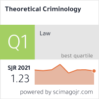 theoretical criminology Vold's theoretical criminology 7th edition by thomas j bernard and publisher oxford university press save up to 80% by choosing the etextbook option for isbn: 9780190614225, 0190614226 the print version of this textbook is isbn: 9780199964154, 0199964157.