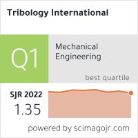 Tribology International