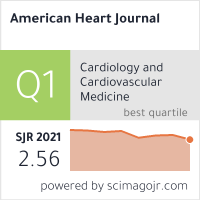 American Heart Journal