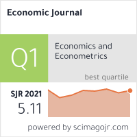 Economic Journal