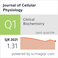 Journal of Cellular Physiology