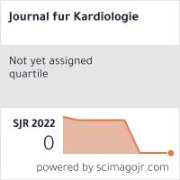 SJR (SCImago Journal & Country Rank), ein Portal der Datenbank Scopus (Elsevier), berechnet  u. a. die Anzahl der Publikationen, Zitierungen und Selbstzitierungen sowie die durchschnittliche Zitierhäufigkeit der Artikel