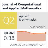 Journal of Computational and Applied Mathematics