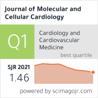Journal of Molecular and Cellular Cardiology