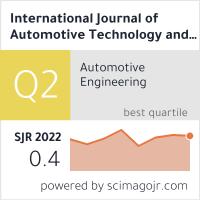 International Journal of Automotive Technology and Management
