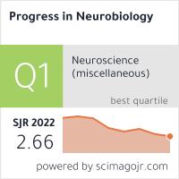 Progress in Neurobiology