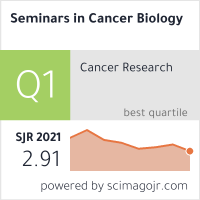 Seminars in Cancer Biology