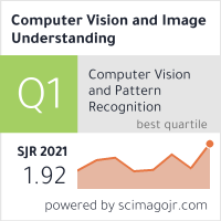 Computer Vision and Image Understanding