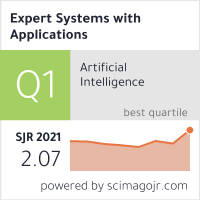 Expert Systems with Applications