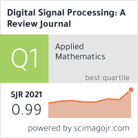 Digital Signal Processing: A review Journal