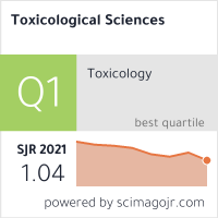 Toxicological Sciences