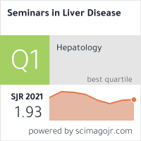 Seminars in Liver Disease