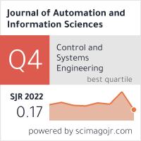 SCImago-статистика журнала 'Проблемы управления и информатики'