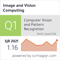Image and Vision Computing