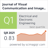 Journal of Visual Communication and Image Representation