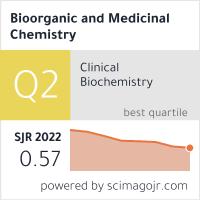 Bioorganic and Medicinal Chemistry