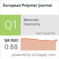 European Polymer Journal
