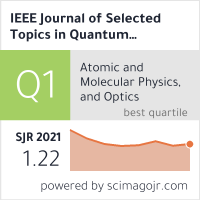 IEEE Journal on Selected Topics in Quantum Electronics
