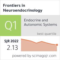 Frontiers in Neuroendocrinology