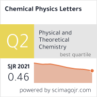 Chemical Physics Letters