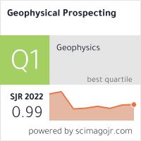 Geophysical Prospecting
