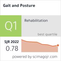 Gait and Posture