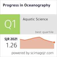 Progress in Oceanography