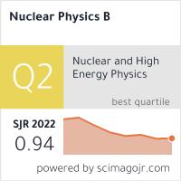 Nuclear Physics B