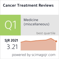 Cancer Treatment Reviews