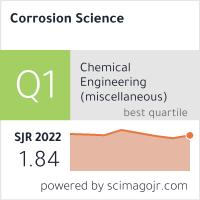 Corrosion Science