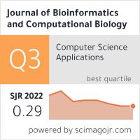 Journal of Bioinformatics and Computational Biology