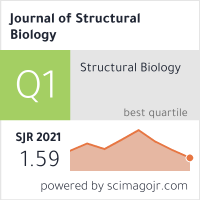 Journal of Structural Biology