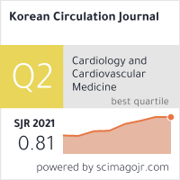 Korean Circulation Journal