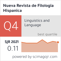 SCImago Journal and Country Rank