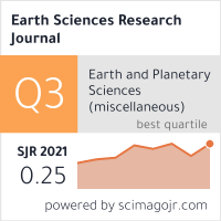 International Journal of Earth Sciences   Springer Sample Templates A new research paper has suggested that climate change may