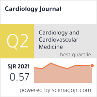 Cardiology Journal