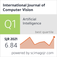 Laurent Duval: Signal analysis and Image processing research Journal