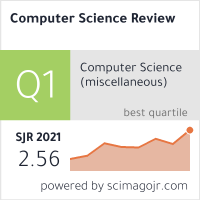 Computer Science Review/></a>  <a href=